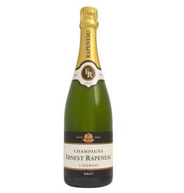 Ernest Rapenau Brut Champagne, 12%, 750 ml