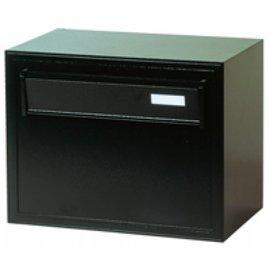 Albo Brievenbus 545/D/515 BOXIS