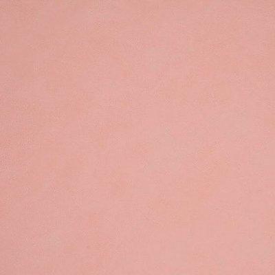 Lind DNA  Placemat Curve Large double Roze – licht Grijs