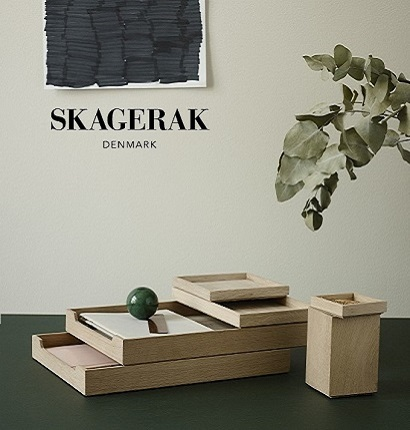 Deense Dingen uniek Scandinavisch design  banner 2