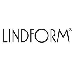 Lindform