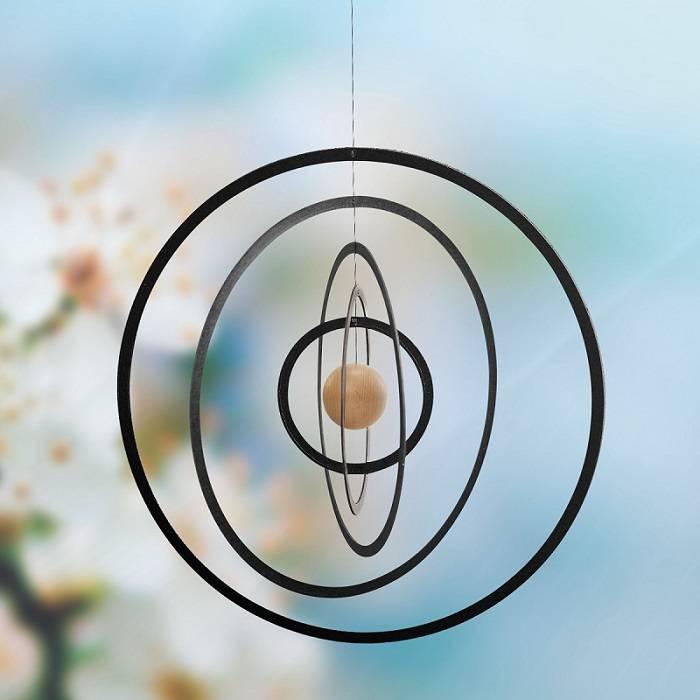 Mobiles  - uniek Deens design  gewoon voor iedereen