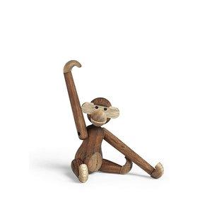 Kay Bojesen Monkey mini H10cm