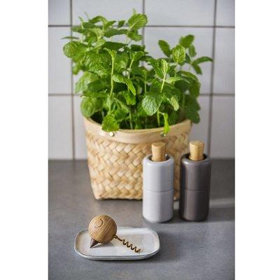 Spring Cph  Tipsy Kurkentrekker - functioneel Deens design