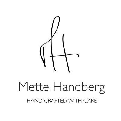 Mette Handberg Poster Morning Coffee - Limited Edition A3