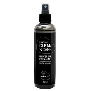Lind DNA  Clean & Care reinigingsspray 250ml