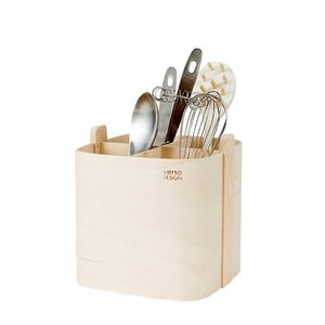 Verso Design Koppa Kitchen Box 9x19x20cm