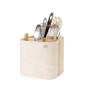 Verso Design Koppa Kitchen Box 9x19x20cm