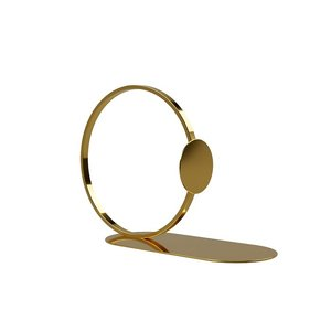 Cooee Design Bookring 15 cm Messing