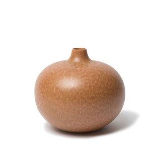 Lindform Vaas Bari XL – Terracotta H15cm