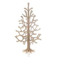 LOVI Boom Spruce naturel H25cm