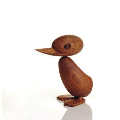 Architectmade Duck H19cm