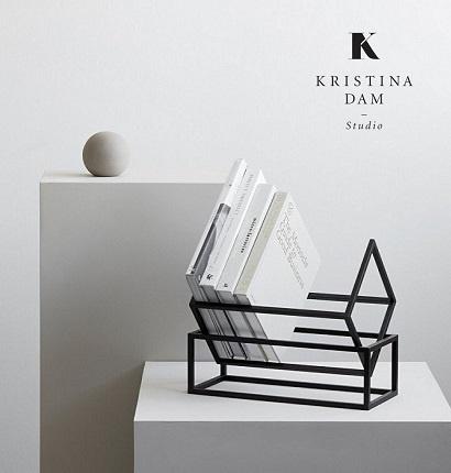 Deense Dingen uniek Scandinavisch design  banner 1