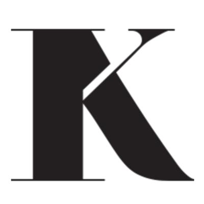 Kristina Dam Bureau-organizer small - L11,5xB10,5xH11,5cm - zandsteen licht grijs