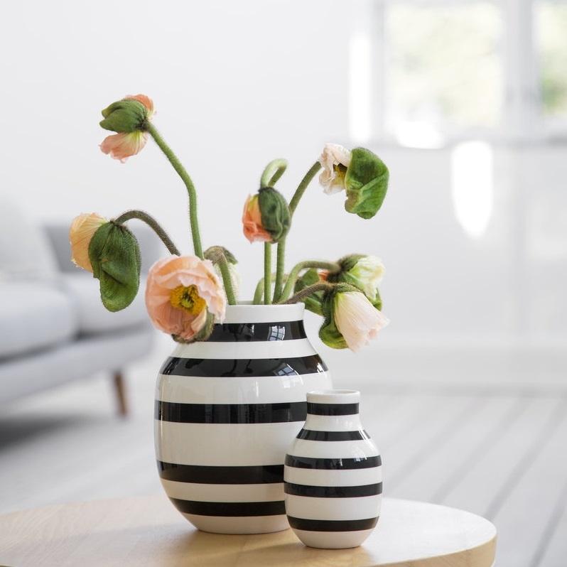 Kähler Design  Deens top keramiek