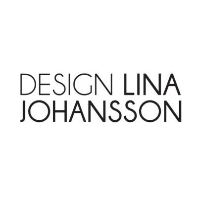 Lina Johansson Vloerkleed Gritty bruin 70x200cm - made in Sweden
