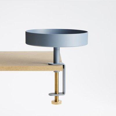 NAVET Clamp Tray Small Lavender Ø15cm - Zweeds design