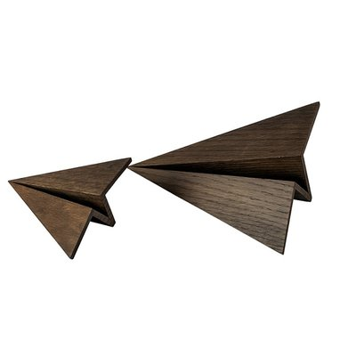 Boyhood Maverick Plane small smoke - stoer Deens design object