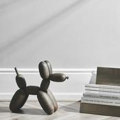 Boyhood Ballon D'og small smoked H14,5cm - Deens design object