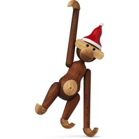 Kay Bojesen Monkey small  H19cm