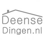 Deense Dingen uniek Scandinavisch design