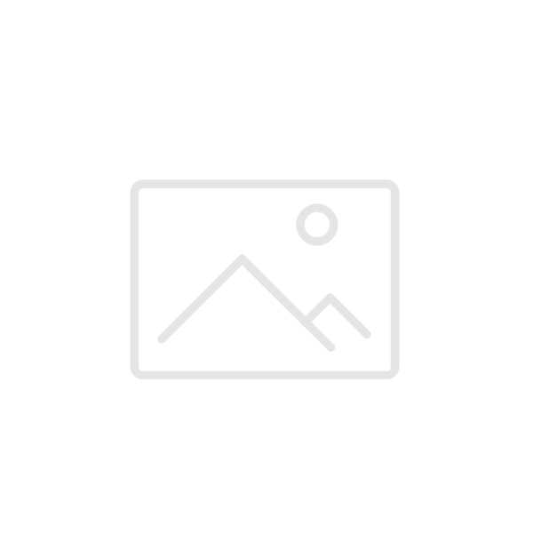 Marimekko Smartbag Unikko blauw