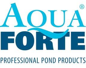 AquaForte