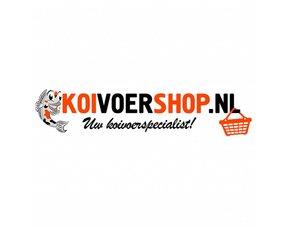 Koivoershop.nl