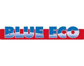 Blue Eco