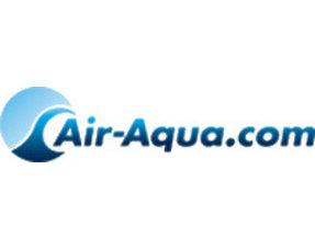 Air-Aqua