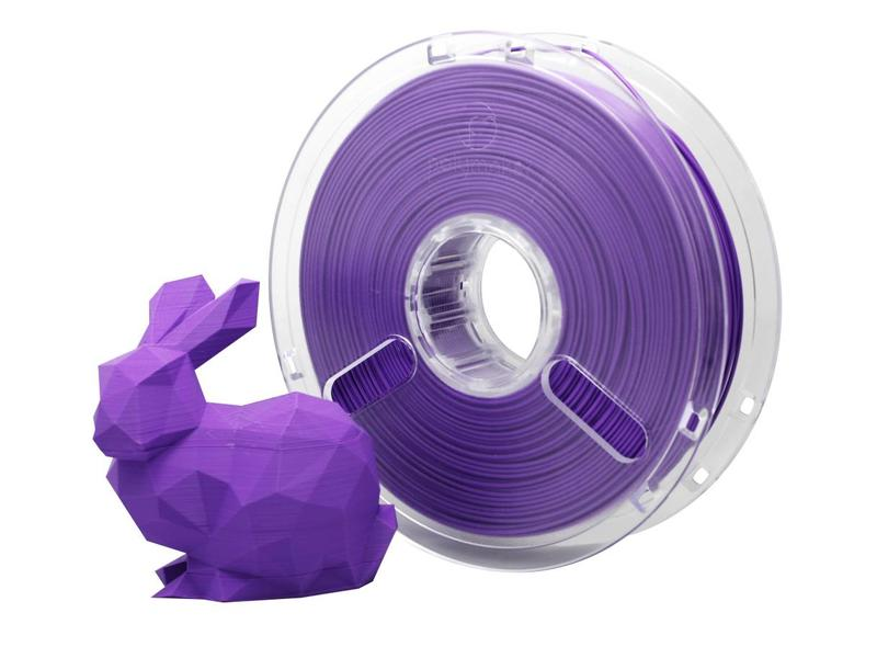 Polymaker Polymax PLA Paars