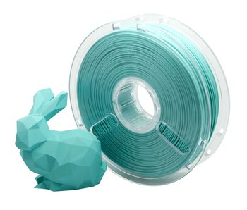 Polymaker Polymax PLA Teal