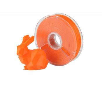 "Polymaker ""Polymax Oranje"""