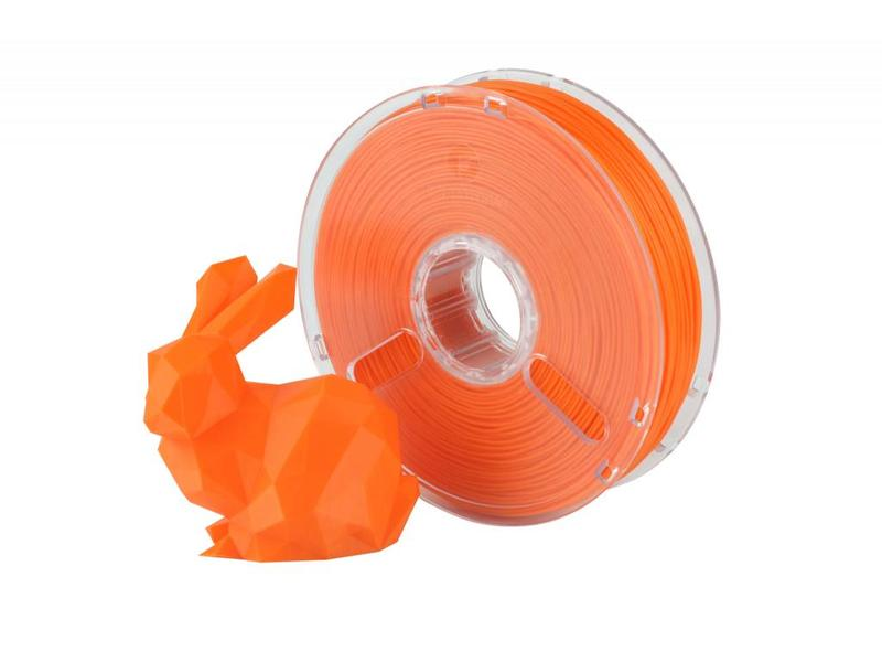 Polymaker Polymaker Polymax PLA Oranje