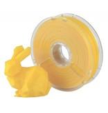 Polymaker Polymax PLA Geel