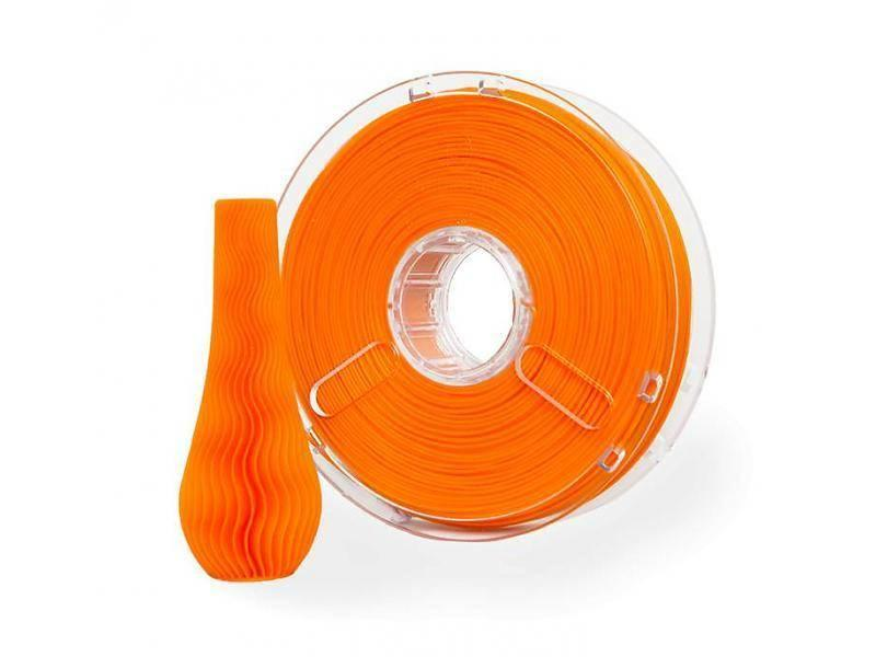 "Polymaker Polymaker ""Polyplus Oranje"""