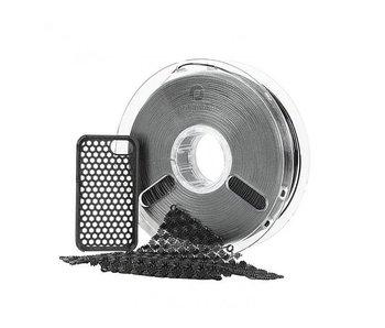 Polymaker Polyflex TPU95 Zwart (vroeger Polyflex)