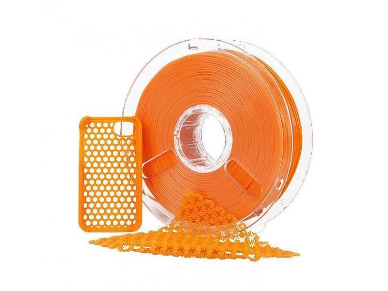 Polymaker Polyflex Oranje