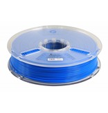 Polymaker Polysmooth Blauw
