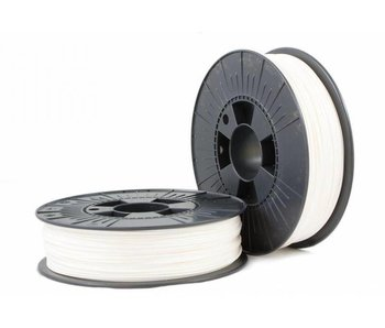 Makerfill PLA Wit 750gr