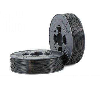 Makerfill PLA Zwart 750gr