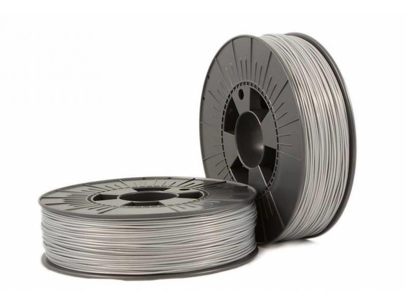 Makerfill PLA Zilver
