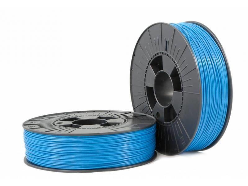 """Makerfill Makerfill """"PLA Blauw"""""""