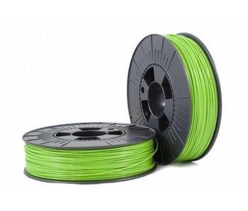 Makerfill PLA Groen