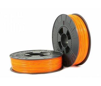 Makerfill PLA Oranje