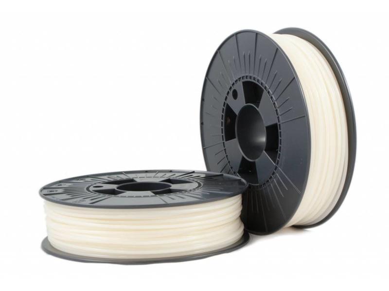 Makerfill PVA