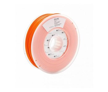 Ultimaker PLA Orange (NFC)