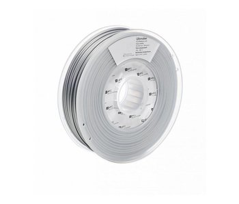 Ultimaker PLA Silver-Metallic (NFC)
