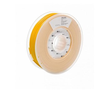 Ultimaker PLA Yellow (NFC)