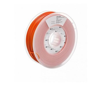 Ultimaker ABS Orange (NFC)